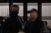 """《武林外传》推纪录片 """"尚氏喜剧""""幕后曝光"""
