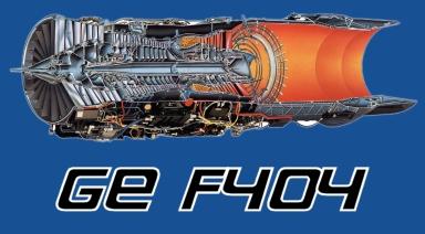 尹泽勇研某型引擎 为研先进直升机除最大障碍