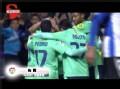 视频-梅西2分钟再破敌门定胜 巴萨3-0赫库莱斯