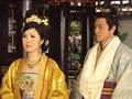 公主嫁到第6集