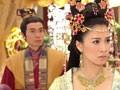 公主嫁到第15集