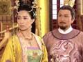 公主嫁到第23集