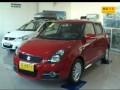 [视频看车]全新运动大包围2011款雨燕1.5