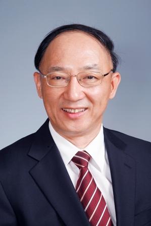 梅州雁南飞囹�a�i)�aj_国家体育总局刘鹏拜年寄语(图)