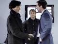 神探夏洛克第1季 第2集 Sherlock Season 1E02
