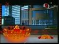 2011黑龙江卫视春晚李静《刮蹭之后》