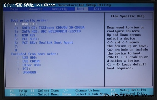 A reference guide to the Dell OptiPlex Diagnostic