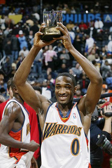 30分 时间:2003年 2003年NBA全明星周末在亚特兰大开幕,率先图片