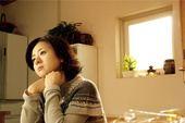 图文:第34届日本奥斯卡之最佳女主角提名-药师丸博子
