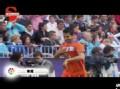 视频-米库接队友妙传进球 赫塔菲1-0领跑马拉加
