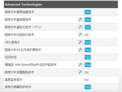 Intel六核新旗舰Core i7-990X正式发布