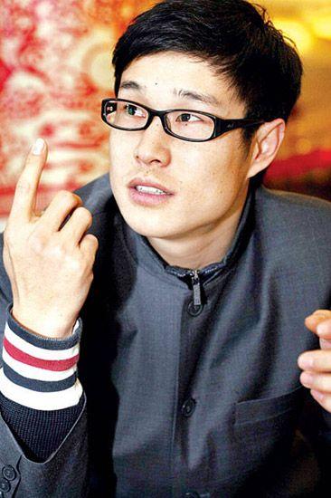 传小沈阳加盟 东成西就2011 电影不再玩恶搞