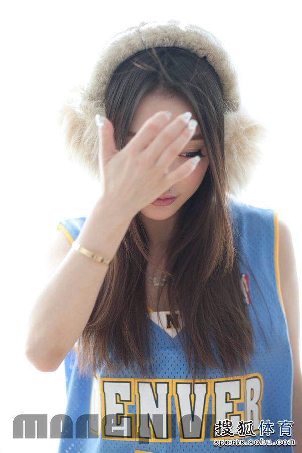 羞涩美女 2011年02月16日00:08