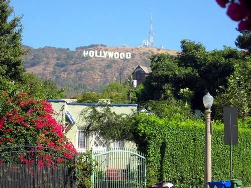 美国好莱坞大片_美国好莱坞五大电影公司五大电影公司介绍