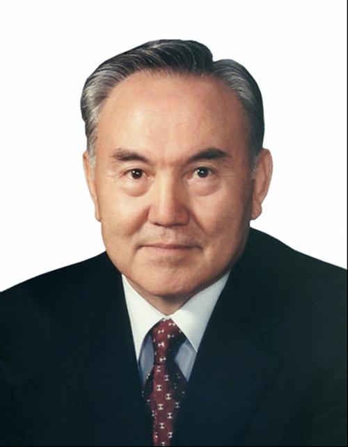 哈萨克斯坦歌曲下载 哈萨克斯坦新闻视频 哈萨克斯坦维吾尔视频图片