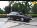 [视频看车]复古设计配置多 MG7 1.8T舒适
