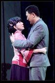 图文:国家大剧院2011年3月演出精彩剧照(2)