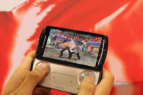 游戲體驗師_手機的游戲體驗_游戲體驗服有哪些