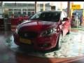[视频看车]运动设计动力强凯泽西2.4豪华
