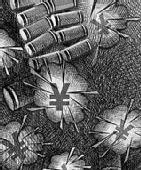 北京正月燃放爆竹致空气超标 宣传一日需用百万