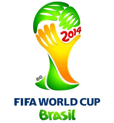 FIFA公布2014世界杯名额分配 亚洲仍4.5个席位