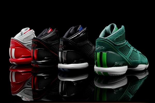 罗斯6鞋带系法图解