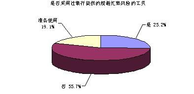 (图1.1.16)