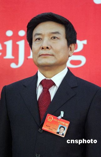 8吨重的明昌钟 图/记者 郑涛