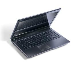 Acer宏碁i3/i5版Sandy Bridge机型Aspire 4750急速上市