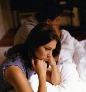 口述:女儿说爸爸和阿姨躺在床上-搜狐女人