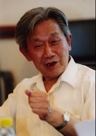 博士生导师江伟