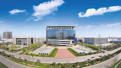 潍坊高新区社保处电话是多少 潍坊高新社保局