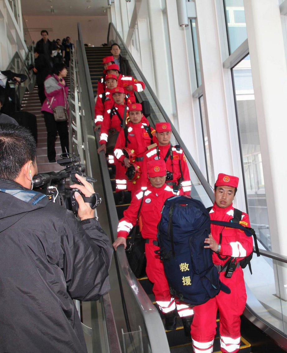 人口老龄化_2011东京人口