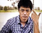 段奕宏:我是一名职业演员