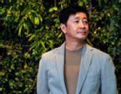 邓小宇:我欣赏内敛、低调的男性