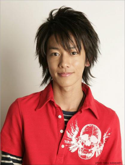 佐藤健 (俳優)の画像 p1_22