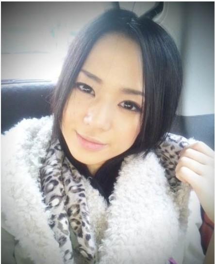 苍井空11号晚上发的图片_苍井空微博截图     搜狐娱乐讯 3月11日下午,日本东北地区发生8.