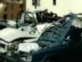 世纪惨案背后的惊天秘密 俄克拉荷马爆炸案