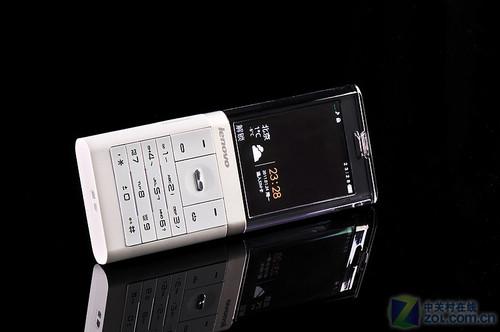 联想S800