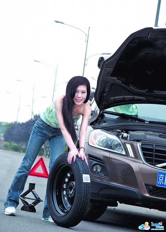 汽车投诉种类多 合同纠纷最常见图 搜狐滚动