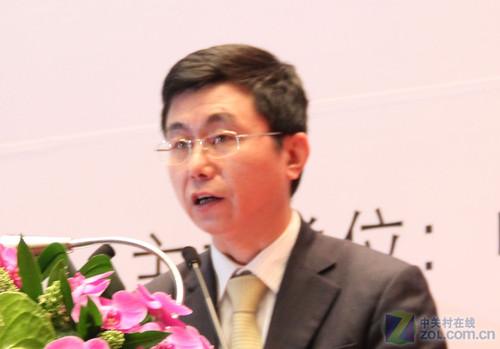 黄辉_格力黄辉:家电企业打造出全球化品牌-搜狐滚动