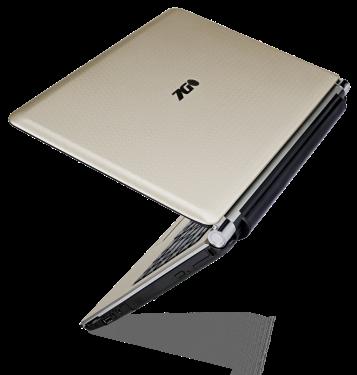 :海尔7哥全新升级-新平台i7高端显卡本6600元 新智能酷睿本盘点图片