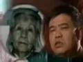 中国玄秘大起底 跨越生死两界:香河老人的魔法
