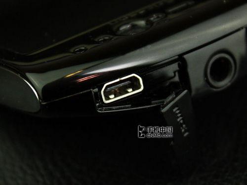 Android 2.3 索尼爱立信MT15i深度评测