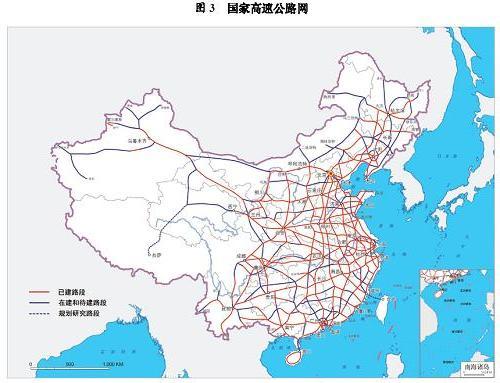 金湖县高速公路规划图