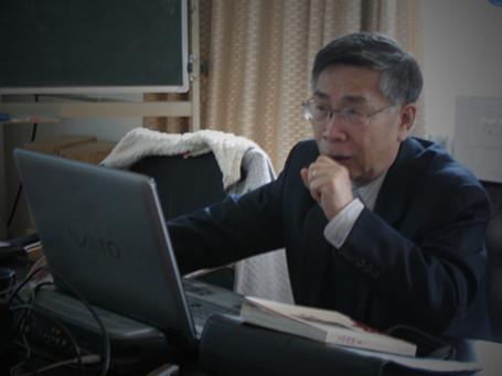 王作元,中国疾病预防控制中心辐射防护与核安全医学所。