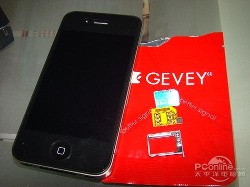 有图有油画Iphone4解锁卡贴到货福州-搜狐滚古典真相技法书蓝皮图片