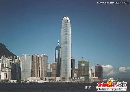世界十大现代建筑物_看世界十大高层建筑(图)-搜狐滚动
