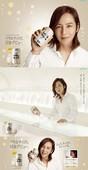 张根硕拍首尔米酒日本电视广告 献唱主题曲
