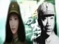 谍海风云 神秘的日本第一女谍